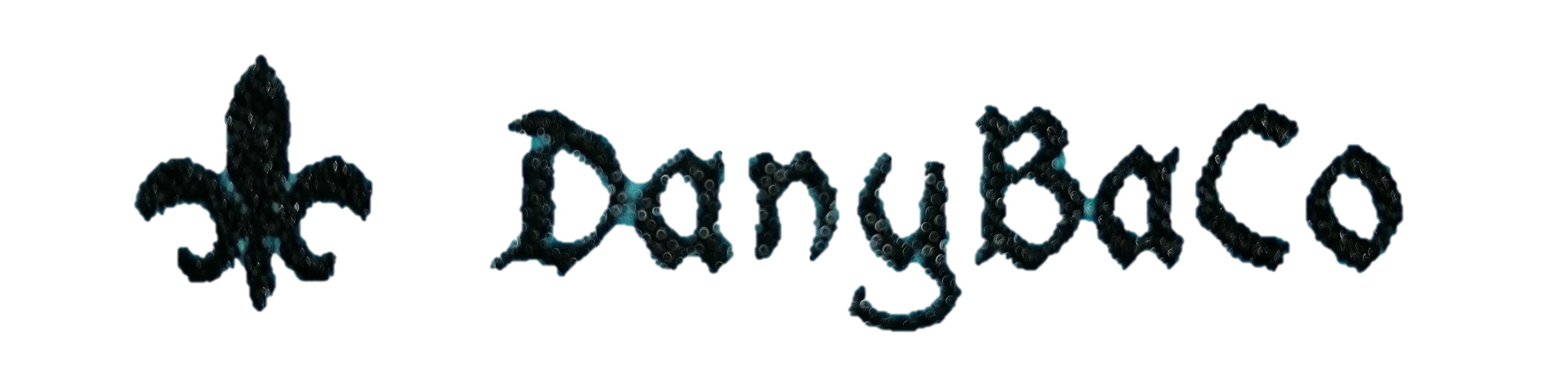DanyBaCo-Logo